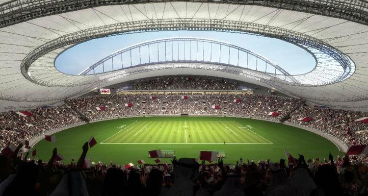 上海体育场的介绍2014招生泰安初中图片