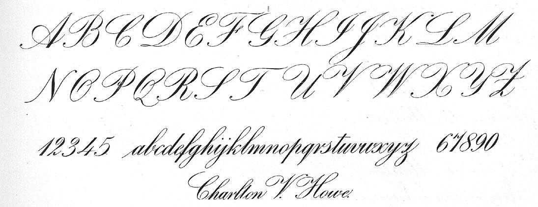 """英文圆体字""""lovepan""""和""""lovelu怎么写 第一个 l 用大写的 跪求.图片"""