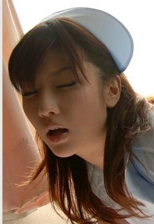 丽花reika护士mdg 115