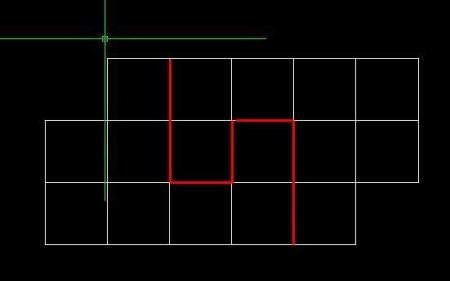 垹��yb��.b9k�9f�{�_精彩回答  言子o垹 2014-11-08 优质解答下载作业帮app,拍照秒答 癞