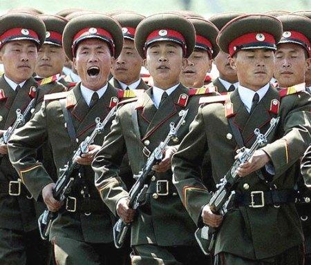 朝鲜人民军空军_朝鲜人民军的军事武器和装备为什么那么落后?