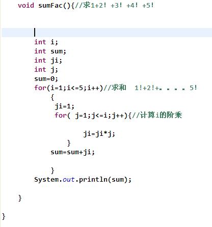 java面向工具编程标题_java面向工具经典标题_java面向工具编程pdf