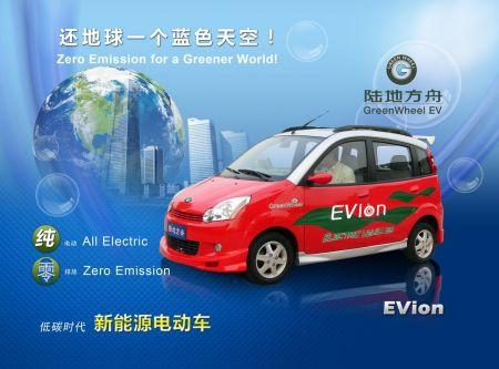 北京哪里卖老年代步车 百度知道高清图片