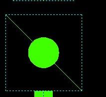 蝶阀 给你给排水图例 评论|  2013-05-03 16:42 cyxx528|五级 闸阀图片
