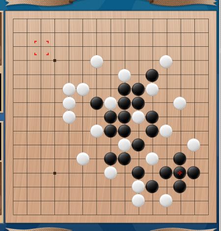 分类:棋牌麻将|图片