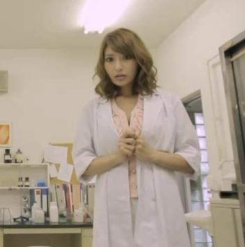 想问下这个日本女人叫什么