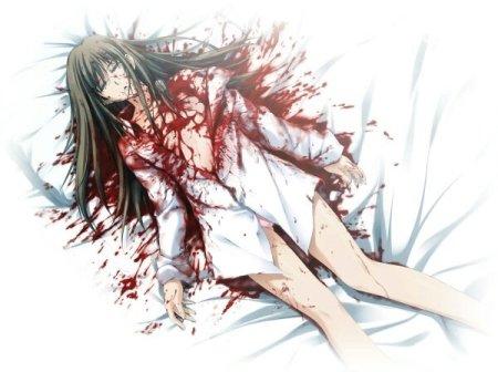 小淫魔少女诞生,淫兽的反击,危机,鲜血淫奴,淫虐天堂,暗之光,触手地狱