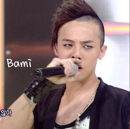 这位韩国男明星是谁