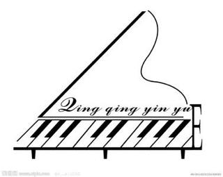 谁有关于钢琴的图片?图片
