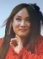 十二生肖传奇里有几集蚩尤旁边还有一个跟他很像穿着红衣的装备的女魔图片