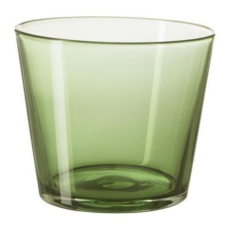 宜家水杯自爆图片