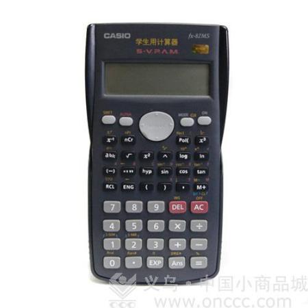 卡西欧学生计算器怎么打出立方根(急~!