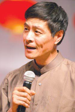相声演员刘伟去世原因 著名相声演员王平去世 相声演员刘伟去世原因 -