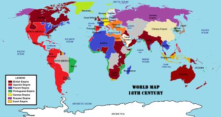 亚洲国家_没的话,要非洲,南美,亚洲的(要带有国家,城市的地图) 像这样