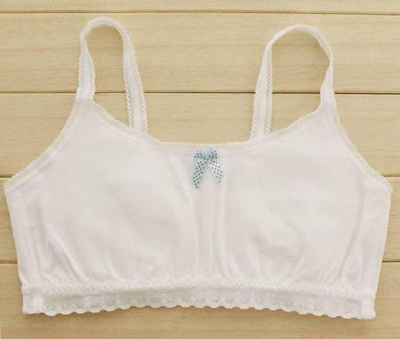 14岁女生的胸罩 男生女生向前冲胸罩 13岁男孩遗精图片 刚发育初中小图片