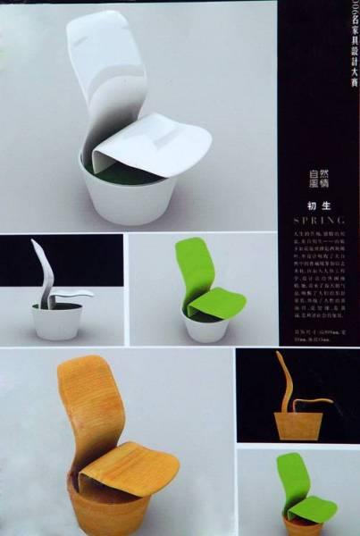 家具设计图图片
