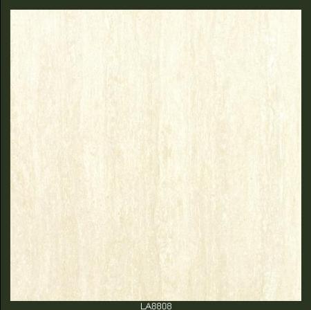 仿木纹瓷砖贴图 意大利木纹石材贴图 木纹瓷砖贴图