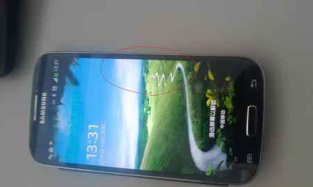 手机屏幕漏液修复方法_手机屏幕漏液能用多久_手机屏漏液怎么修复