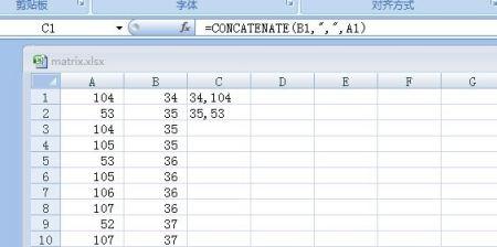 excel批量数据自制成cad的图,有19000个坐标,转换图纸v数据音箱图片