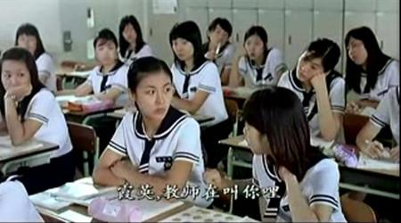 马三多淫乱记_这是什么韩国电影,下载时候交三心两性,但是百度查不是这个名字