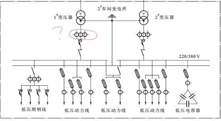 电流互感器的电气符号_消谐器电气符号_电流表的符号是什么