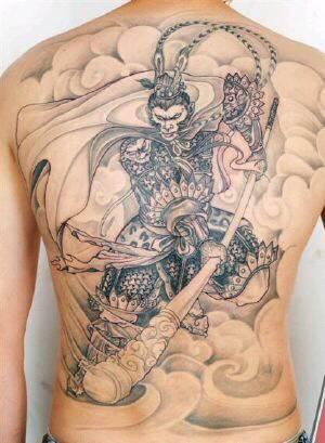 追答: 不是,等你长大了你会后悔去纹身 不是,等你长大了你会后悔去图片