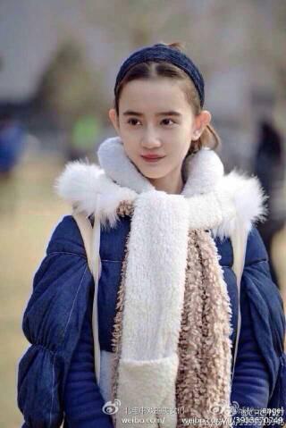 新疆人_新疆人都这么美吗