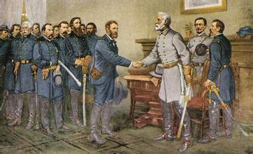 美国南部主要哹n_美国南北战争穿蓝衣的是南方还是北方
