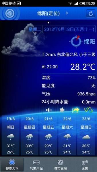 标准大气压,在标准大气条件下海平面的气压图片
