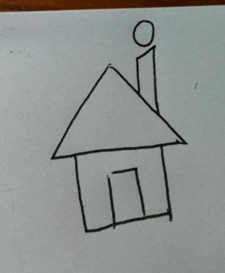 用三角形,圆形,正方形图片
