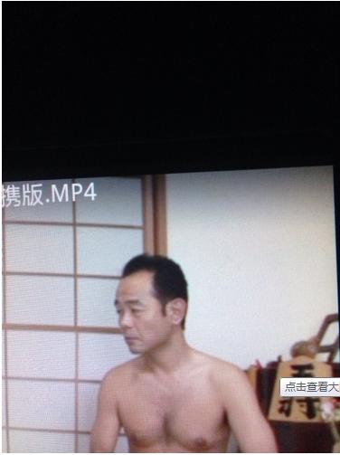 日本三级小�_这个日本 男,优叫什么