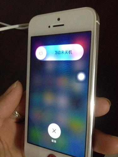 开机关机偷拍_怎么开机白屏黑苹果.关机又是这样的画面.请解释.本机7.1.2系统