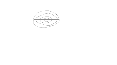 线切割图形简单图片_笔画图形一笔画动物图形线切割 ...