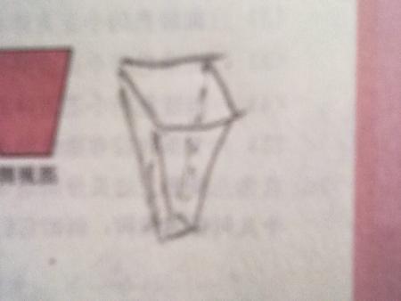 �n�ߍy_1圆柱,三棱柱,n,6n,n,n&n