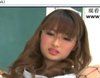 位日本美女是谁
