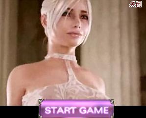 女神联盟的这个广告cg的出处是哪