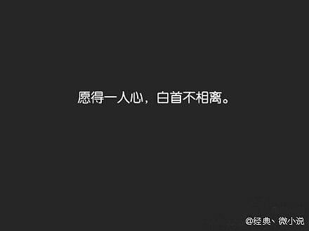qq相册封面组图