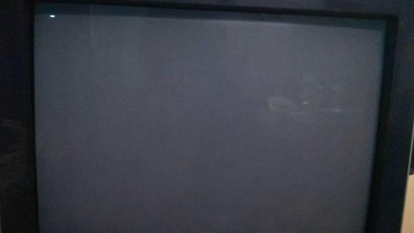 电脑黑屏开不起机_电脑黑屏的原因电脑黑屏开不了机怎么办硬件