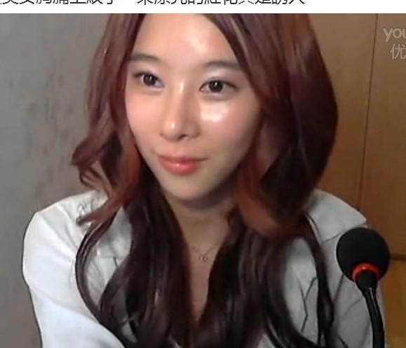 65g韩国女:日本n罩杯美女:韩国65g罩杯女孩