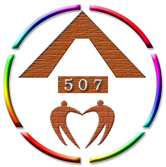 宿舍logo设计图片大全