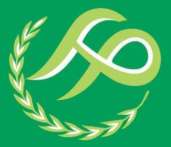 卫生和人口计划生育局图标,logo.请大神帮忙想想办法啊.图片