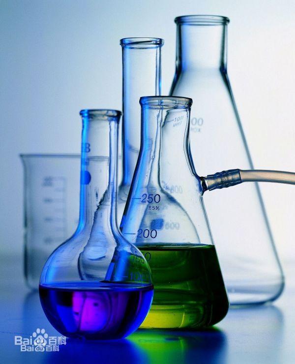 来一张化学-头像,就是qq头像,有关化学的。尽量