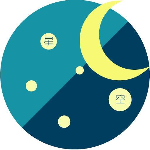 谁可以帮我设计一个yy频道图标,谢谢,,,,,,,,,,,,,,图标上写上 星空图片