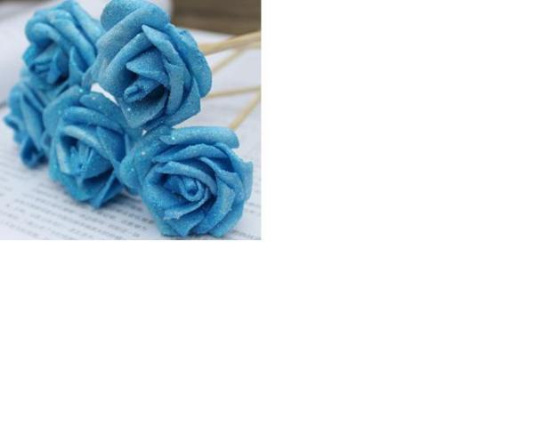 个是什么纸做的玫瑰花图片