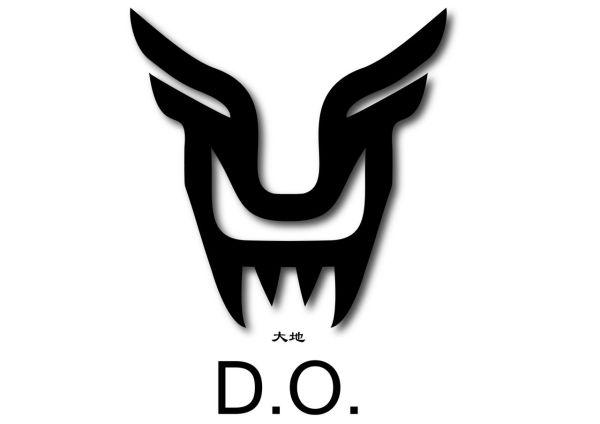 求找exo的标志要这种款式的