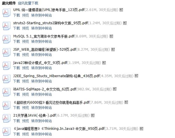 jdk1.7的中文版api