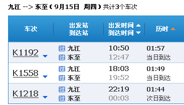 k678次列车九江到池州火车沿途经过东至吗图片