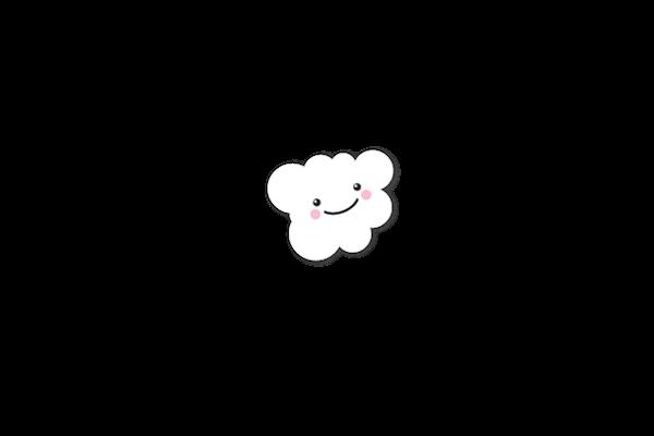 炫舞彩虹戒指透明图 炫舞对戒透明情侣图 qq炫舞戒指 ...