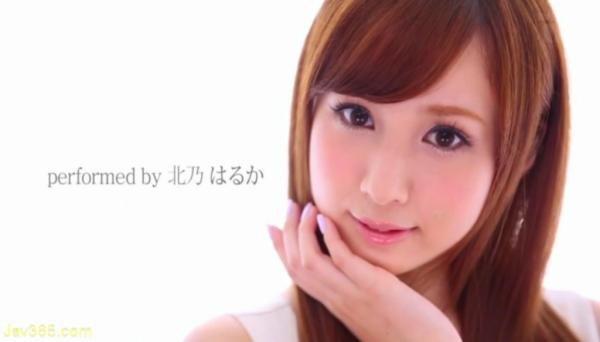北乃遥(北乃はるか haruka kitano ) mide-191 / 2015-01-13 http