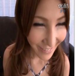日本一av女星 求姓名